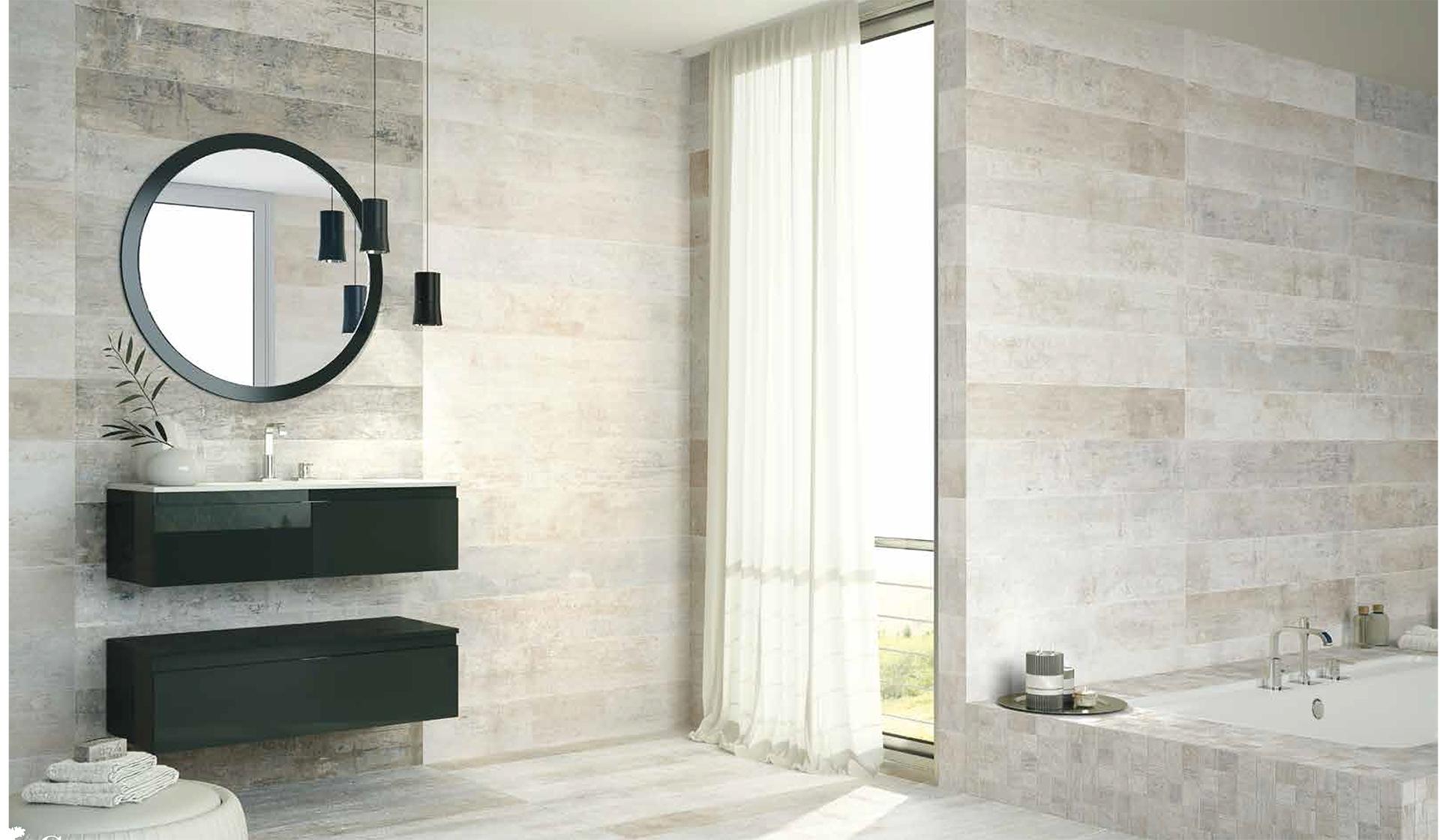Proveedores para empresas y particulares de muebles y accesorios de baño