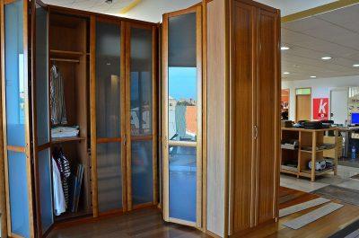 Proveedores para empresas y particulares de madera para armarios