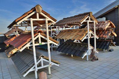 Proveedores para empresas y particulares de materiales de construcción