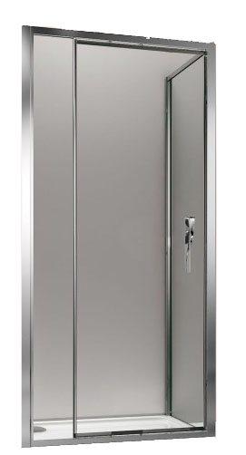 Especialistas en materiales de construcción y mobiliario para baño para empresas y particulares