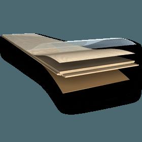 Suministros de laminados y materiales de construcción