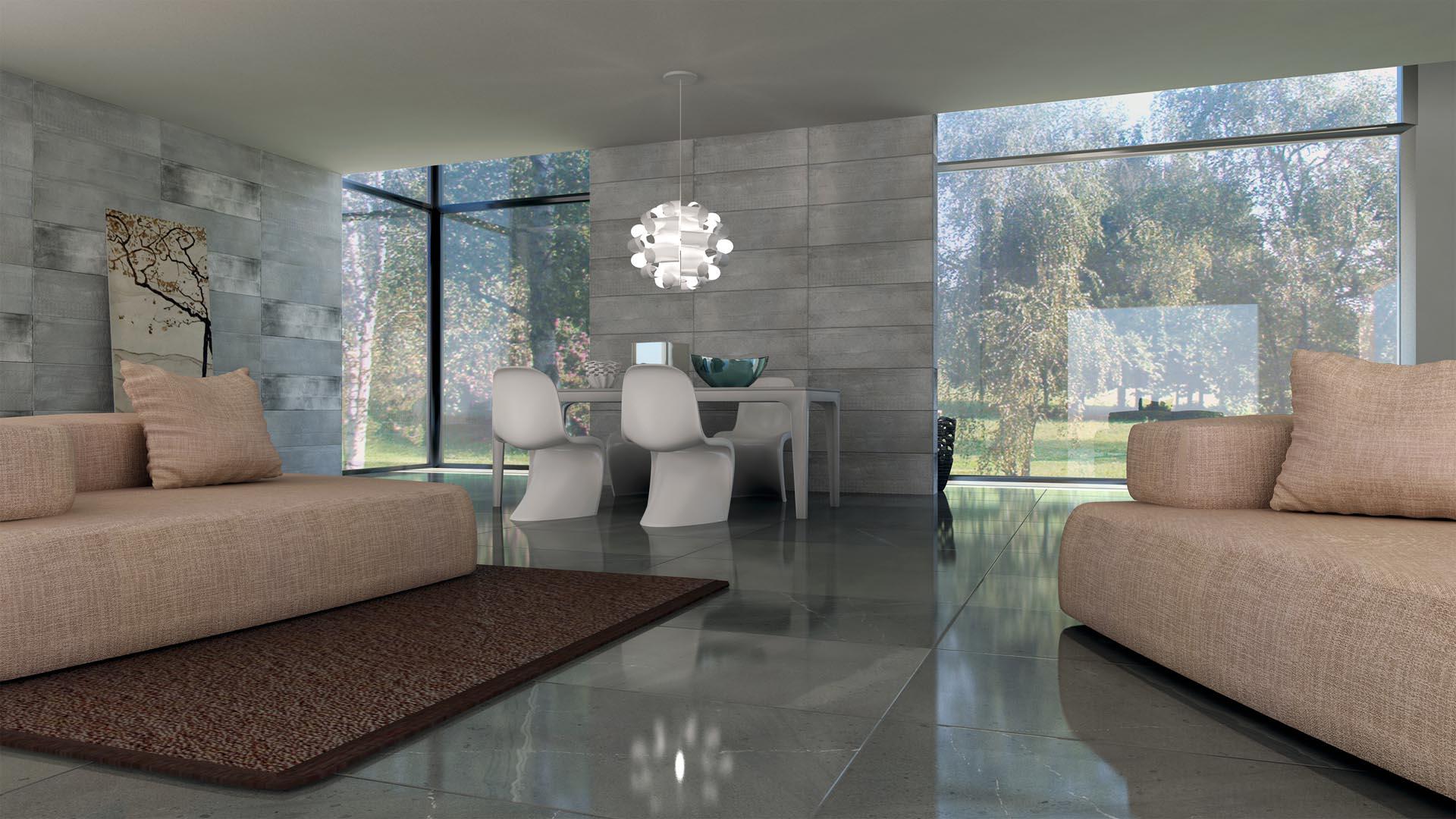 Proveedores para empresas y particulares de materiales de decoración de interiores