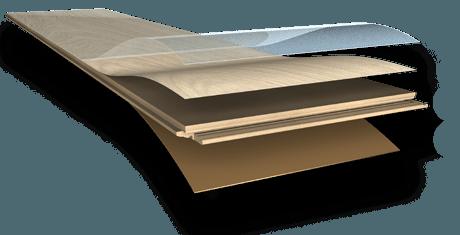 Suministro de materiales de construcción