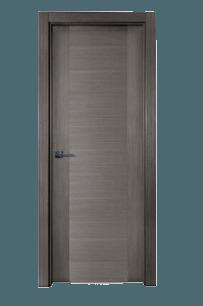 Proveedores de materiales de obra y construcción, madera para puertas