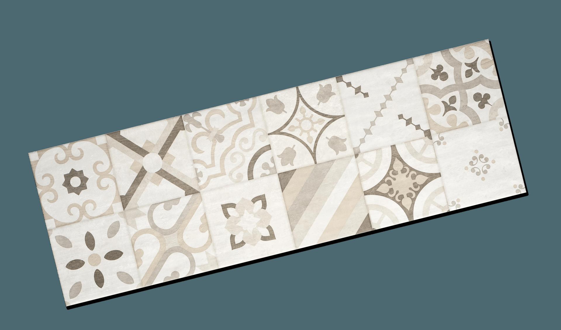 Proveedores de cerámica y gres
