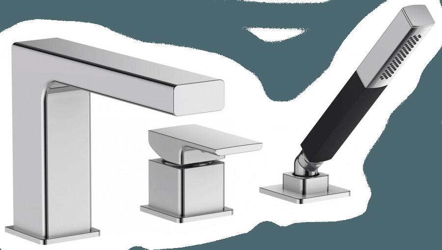 Proveedores de grifos y accesorios de grifería para empresas y particulares