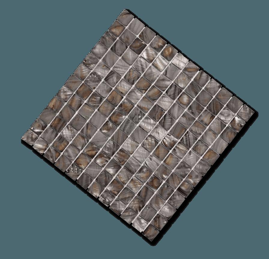 Proveedores de mosaicos y gresites
