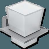 Proveedores de accesorios para el baño para empresas y particulares