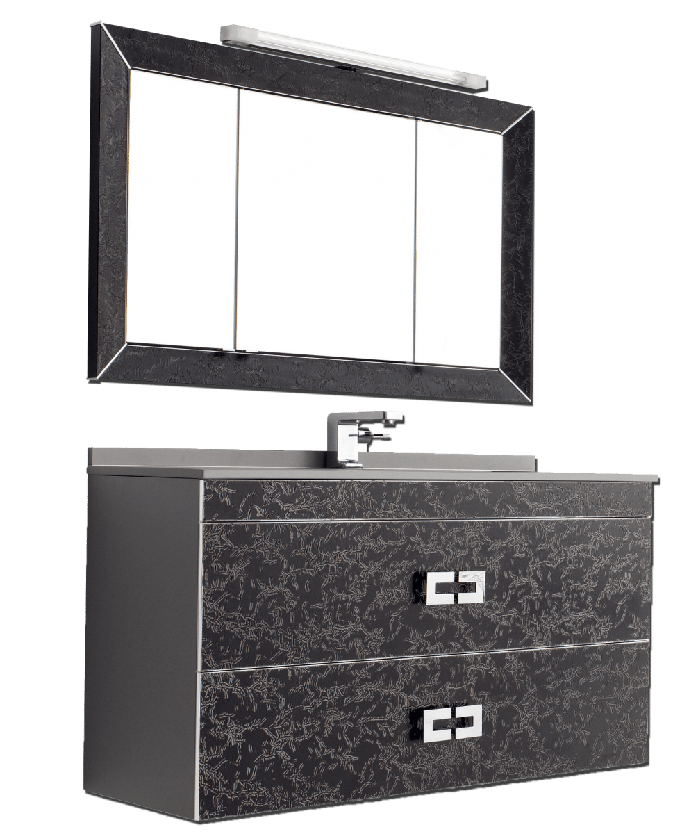 Proveedores de materiales para baños