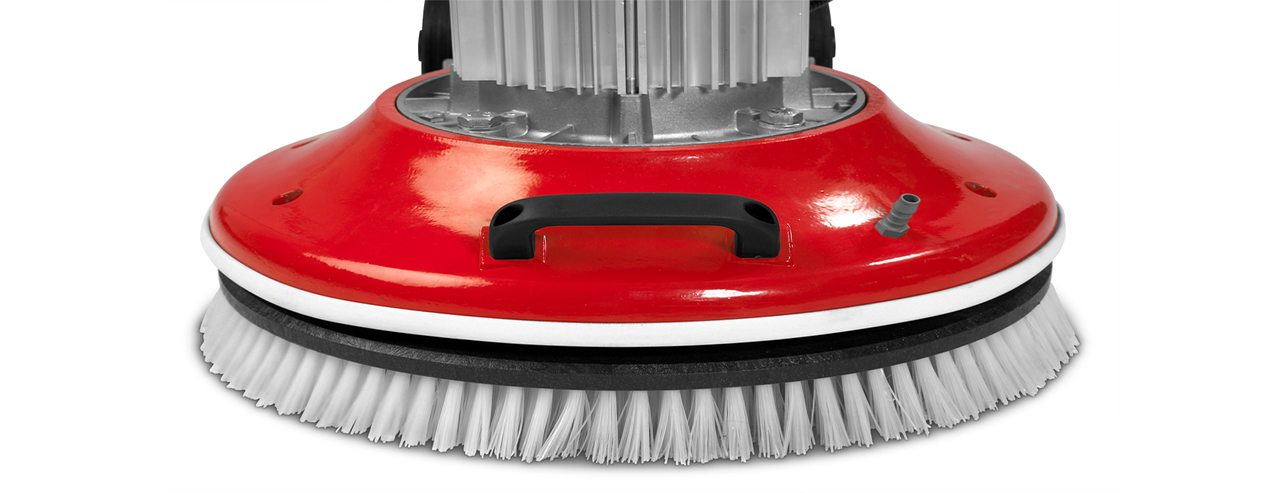 Proveedores de productos de limpieza y matenimiento