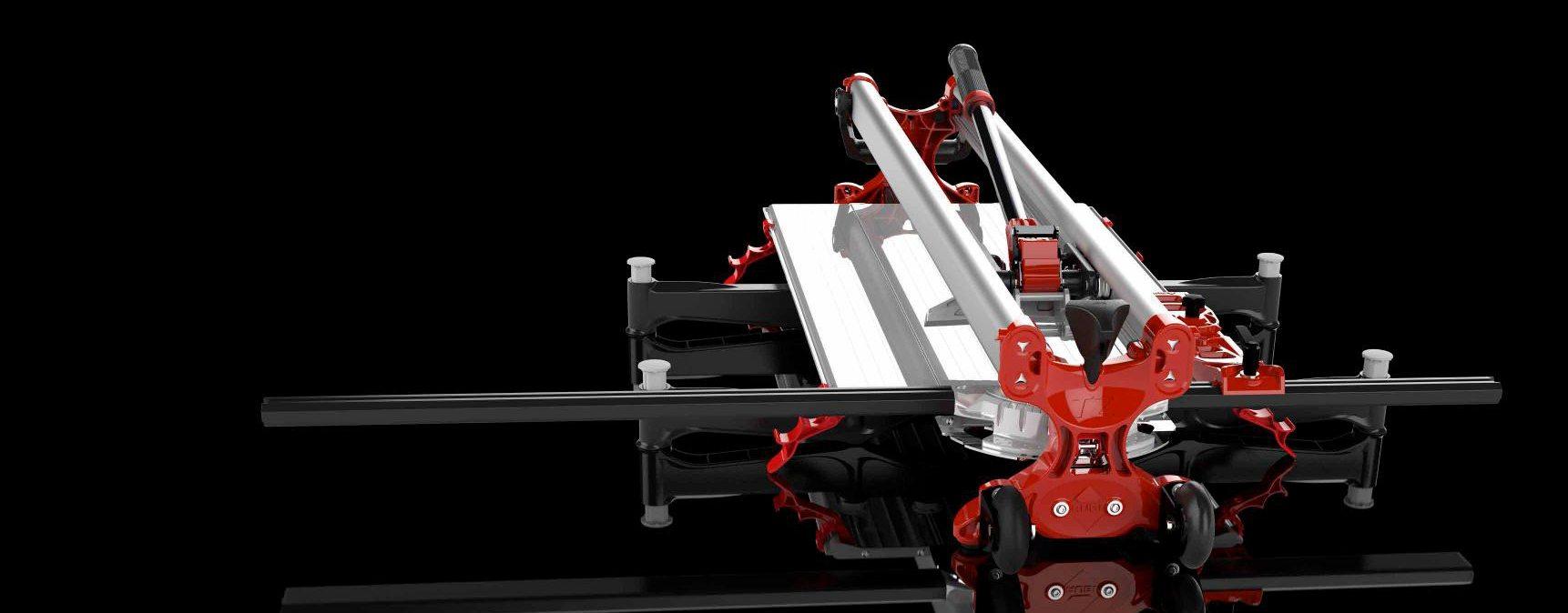 Proveedores de recambios y piezas para maquinaria