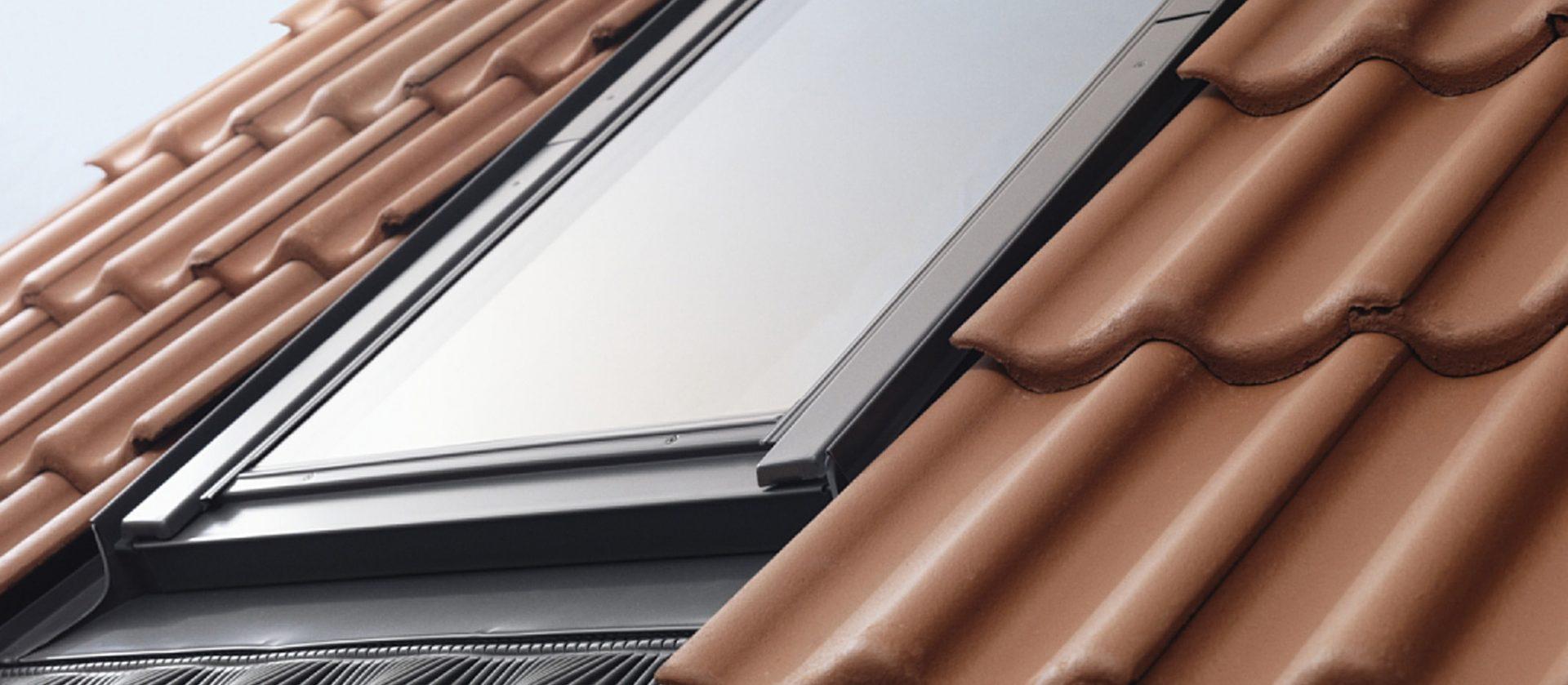 Proveedores de ventanas, tejados, cubiertas