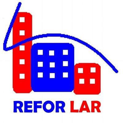 Logo Reforlar