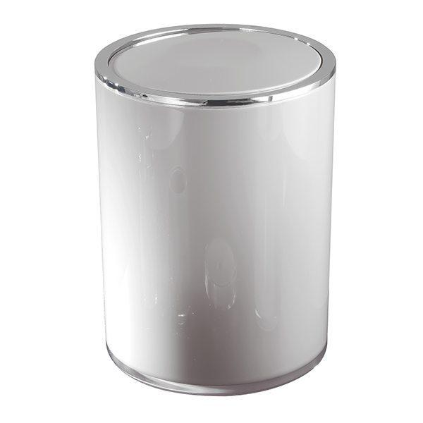 Empresa especialista en suministrar productos de cerámica
