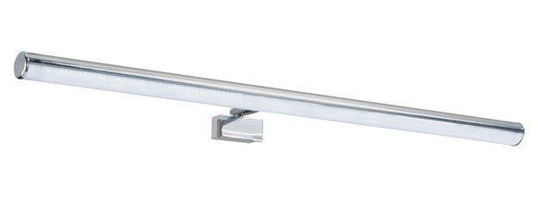 Luz de baño. Lampara para baño. Lampara moderna para baño