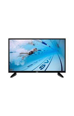 Televisortv 43 dled fhd smart tv con wifi integrada - Ceramicas sanchez ...