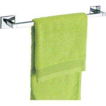 oallero para baño y bañera. Toallero para la ducha. Toallero adhesivo.