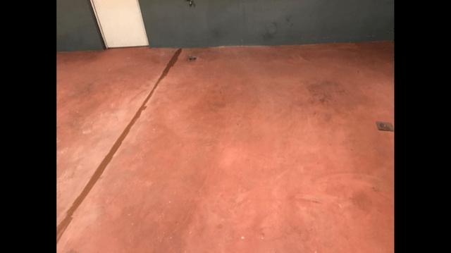 Productos para pavimentos de garajes y resinas para suelos de garajes