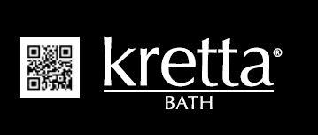 Ketta Bath