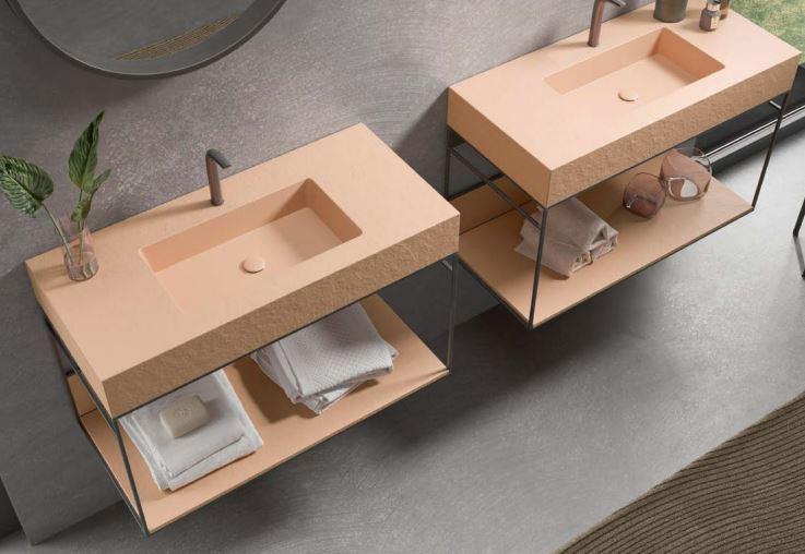 muebles de baño moderno valladolid cerámica sánchez